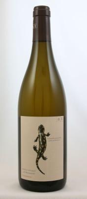 Tscheppe Salamander Chardonnay (2).jpg