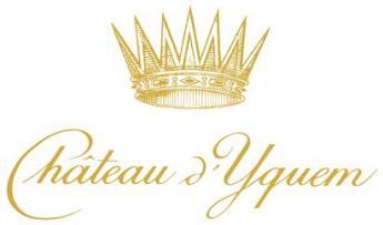 Chateau_d_yquem_logo.jpg