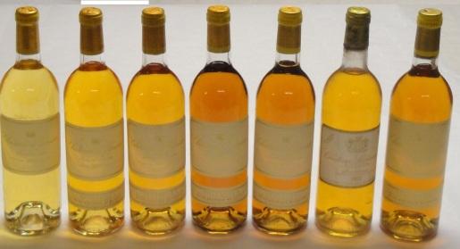 yquem-20130228-flaskor